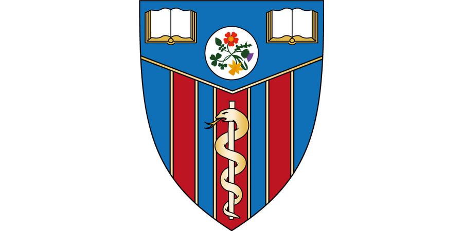 Associate Clinical Professor/Clinical Lecturer in Neuropathology